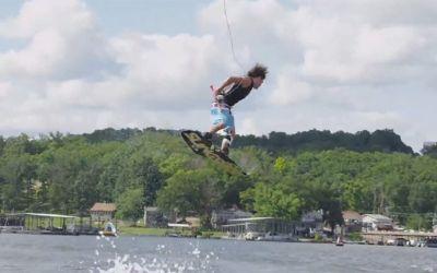 wakeboarding_insanity
