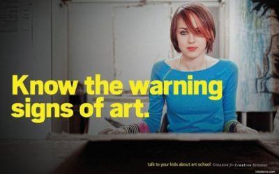warning_signs_art_01