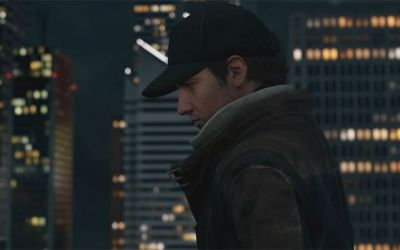 watch_dogs_story_trailer