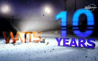 watts_zap_best_of_10_years