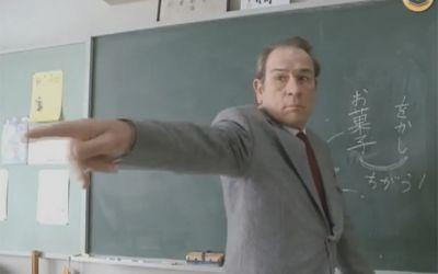 weird_japanese_commercials