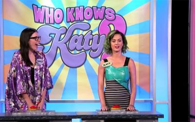who_knows_katy