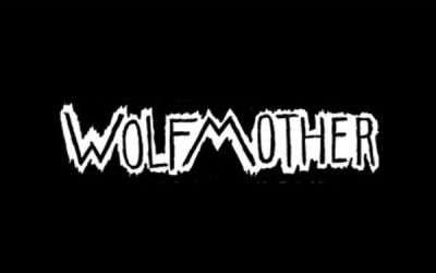 wolfmother_the_record_stream