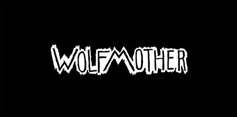 "Neues Wolfmother-Album ""The Record"" im Stream!"