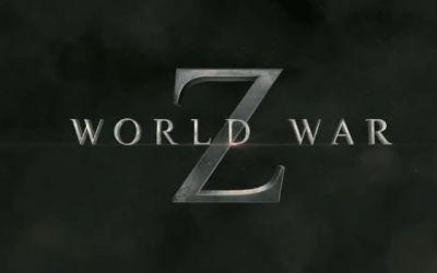 world-war_z_Trailer