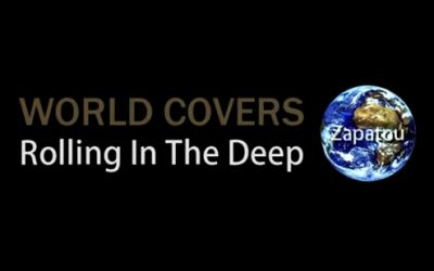 worldcovers_rollinginthedeep