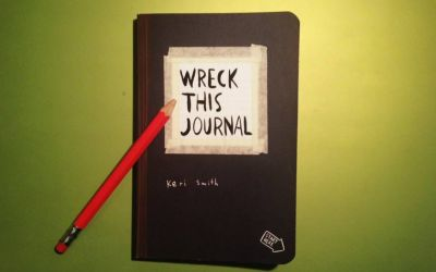 wreck_this_journal_01