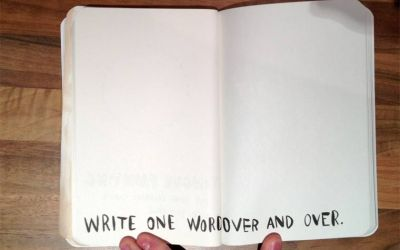 wreck_this_journal_40