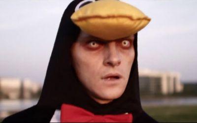 zombie_penguin_suit