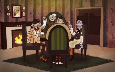 zombie_tea_time