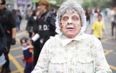 zombie_walk_2012