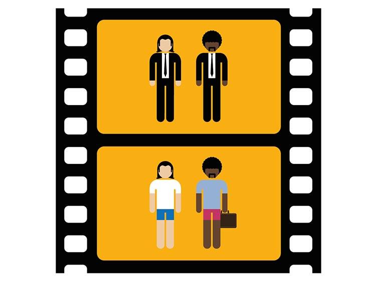 Zwei Frames pro Film 2-frame-pictograms_01