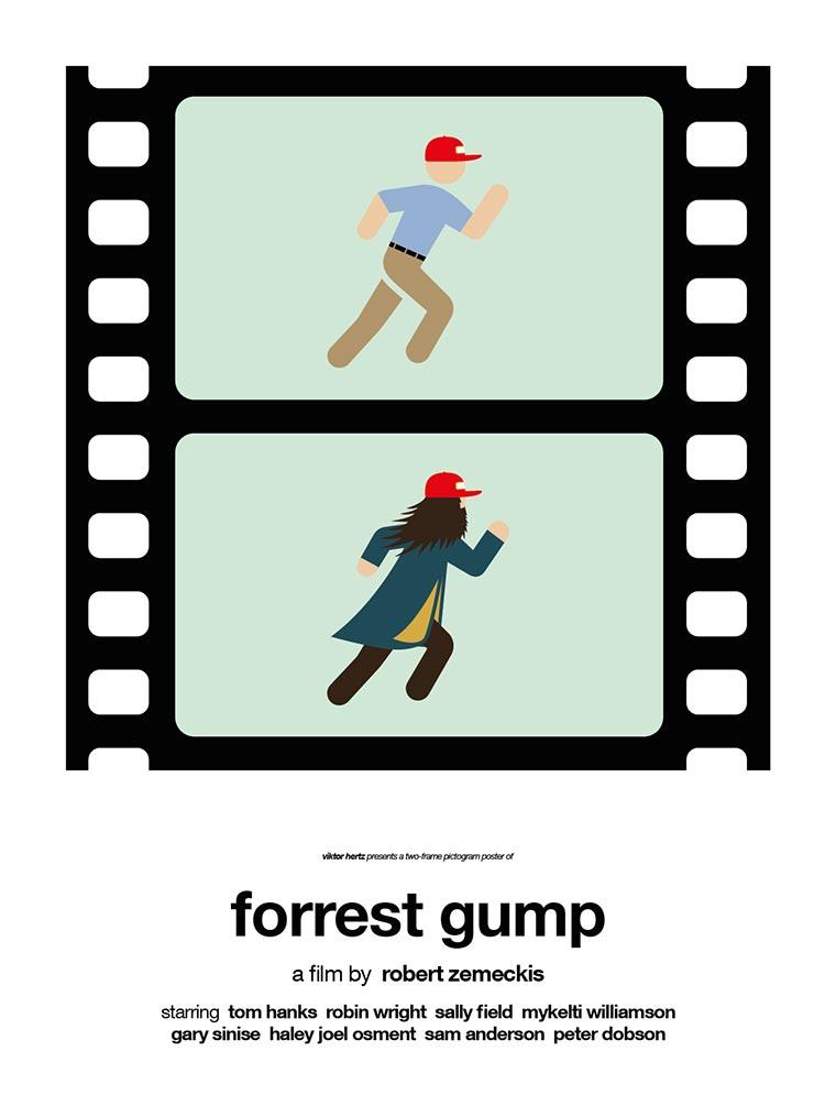 Zwei Frames pro Film 2-frame-pictograms_03