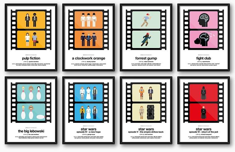 Zwei Frames pro Film 2-frame-pictograms_09