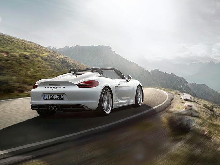 2016 Porsche Boxster Spyder 2016-Porsche-Boxster-Spyder_08