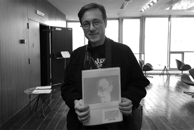 Schreibmaschinen-Selfie-Drucker ASCII-Selfies_02