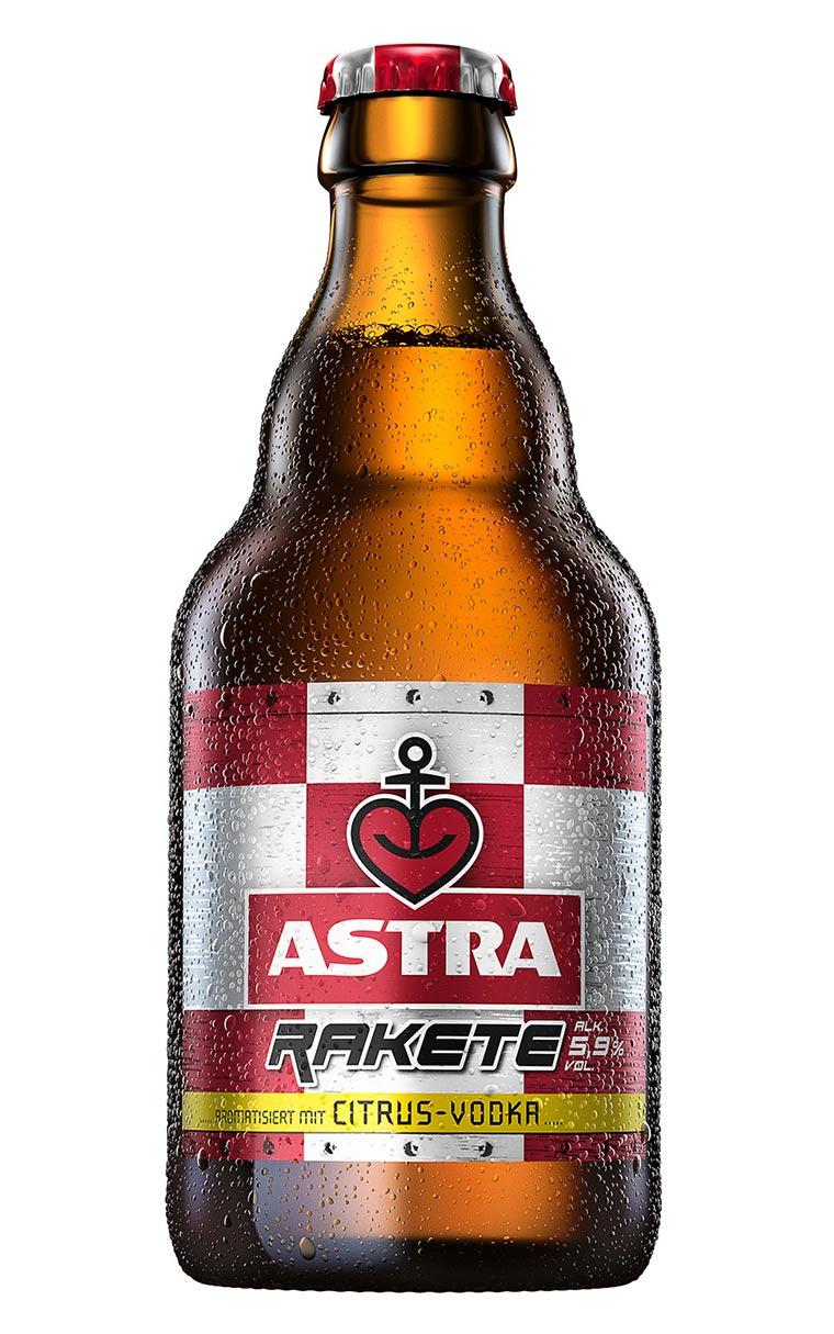 Tierische Party mit Astra Rakete Astra-Rakete_02