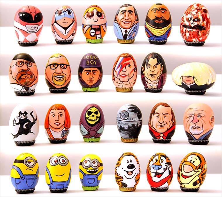 Eier, wir brauchen Eier! Barak-Hardley_02