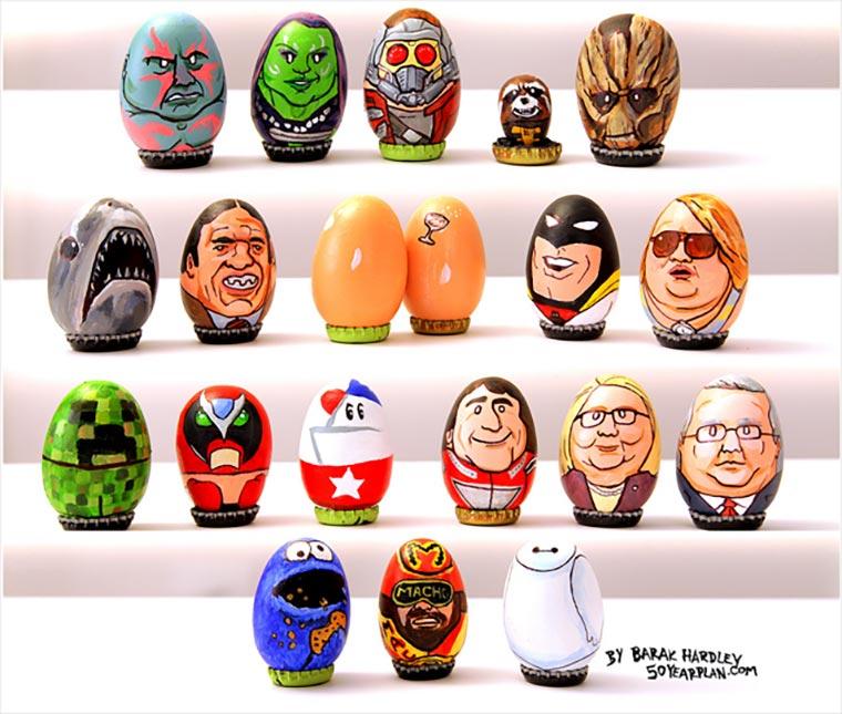 Eier, wir brauchen Eier! Barak-Hardley_03