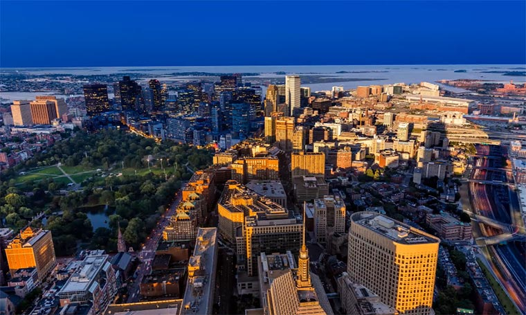 Boston-Layer-Lapse