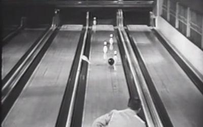 Bowling-Tricks_1948