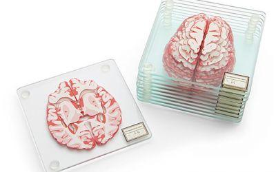 Brain-Coasters_01