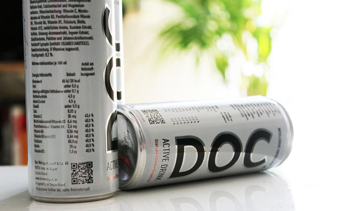DOC-active-drink_01