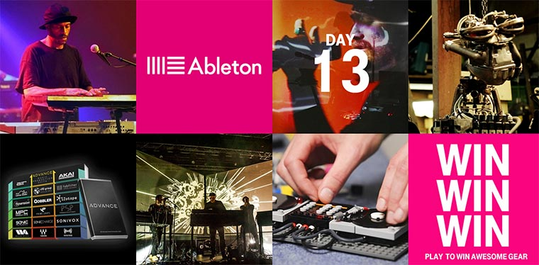 2x2 Tickets: Telekom Electronic Beats Festival Electronic-Beats-festival-2015_03