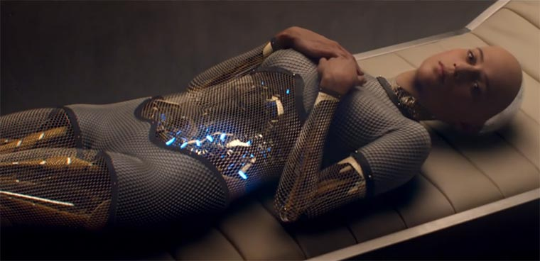 Neuer Ex Machina-Trailer Ex-Machina_Trailer