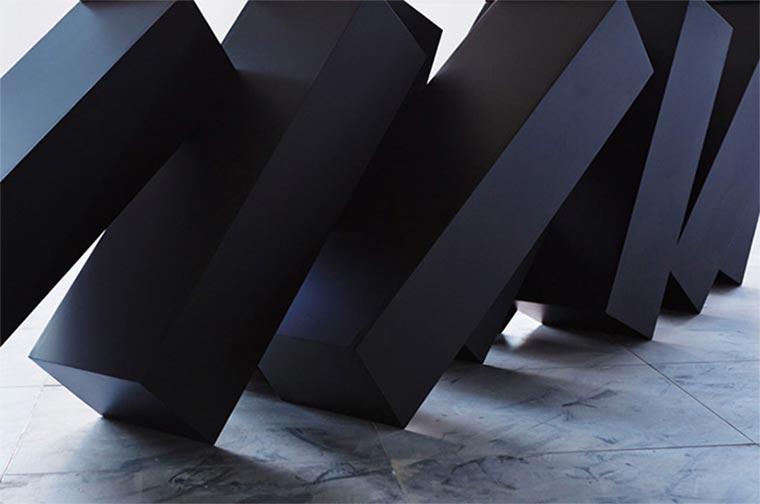 Domino-Schein Falling-Dominos_03