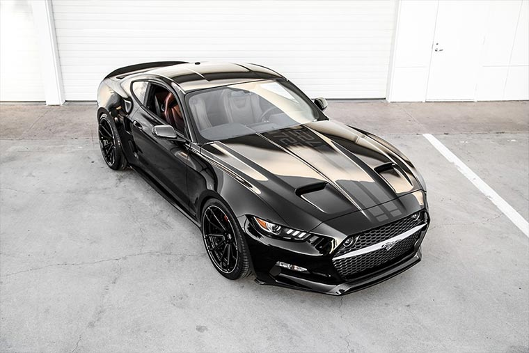 Ford-Mustang-Rocket_08
