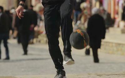 Freestyle-soccer-garnier