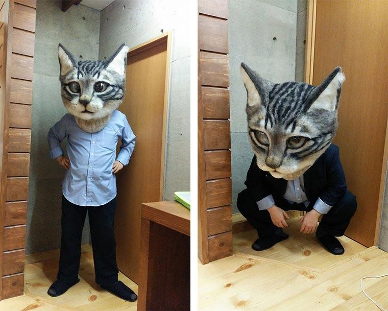 Giant-Cat-Head_01