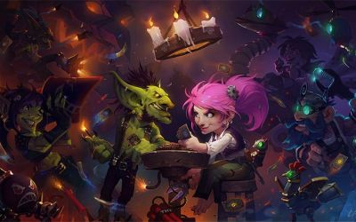 Hearthstone-Illustrations_01