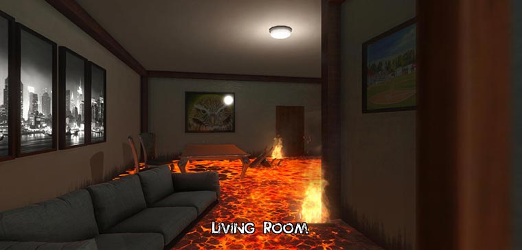 Hot-Lava_The-Game_02