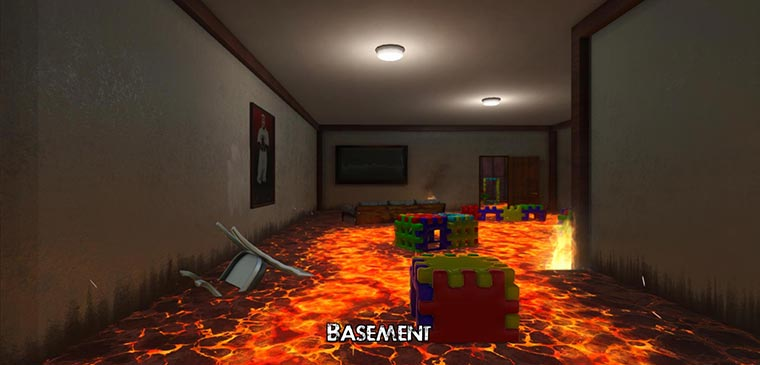 Hot-Lava_The-Game_03