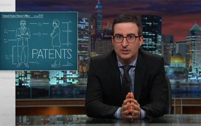 LWT-Patents