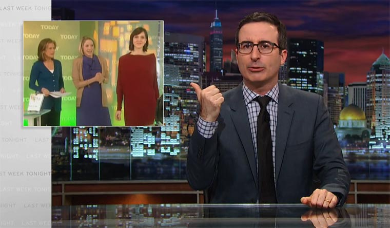 Last Week Tonight: Fashion Last-Week-Tonight-Fashion