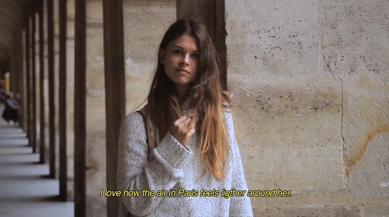 Liebe liegt in den kleinen Dingen Lovestories_Bo
