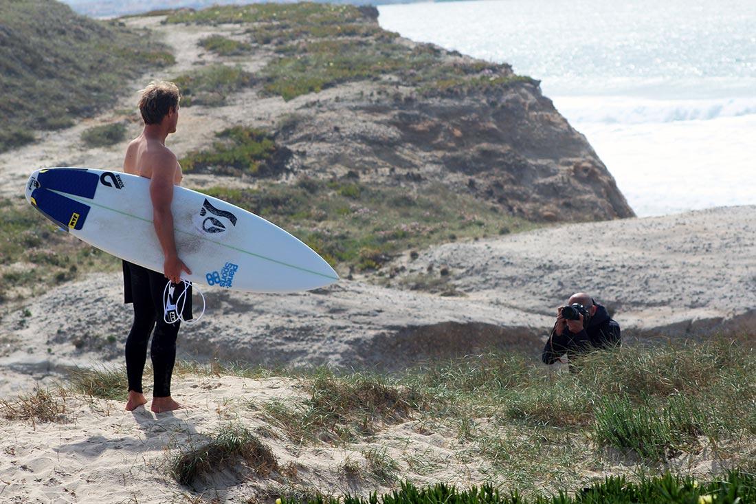 Blogger und das echte Surfen MBsurf-Trip_09