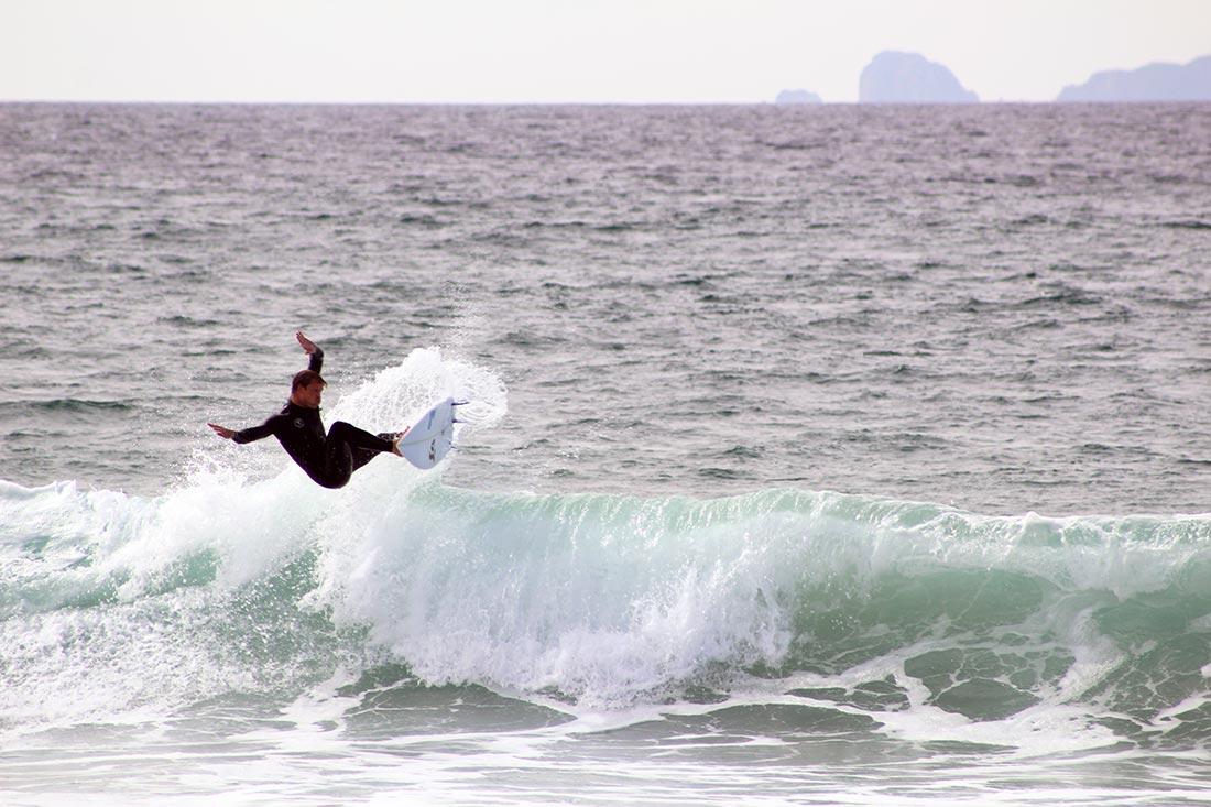 Blogger und das echte Surfen MBsurf-Trip_12