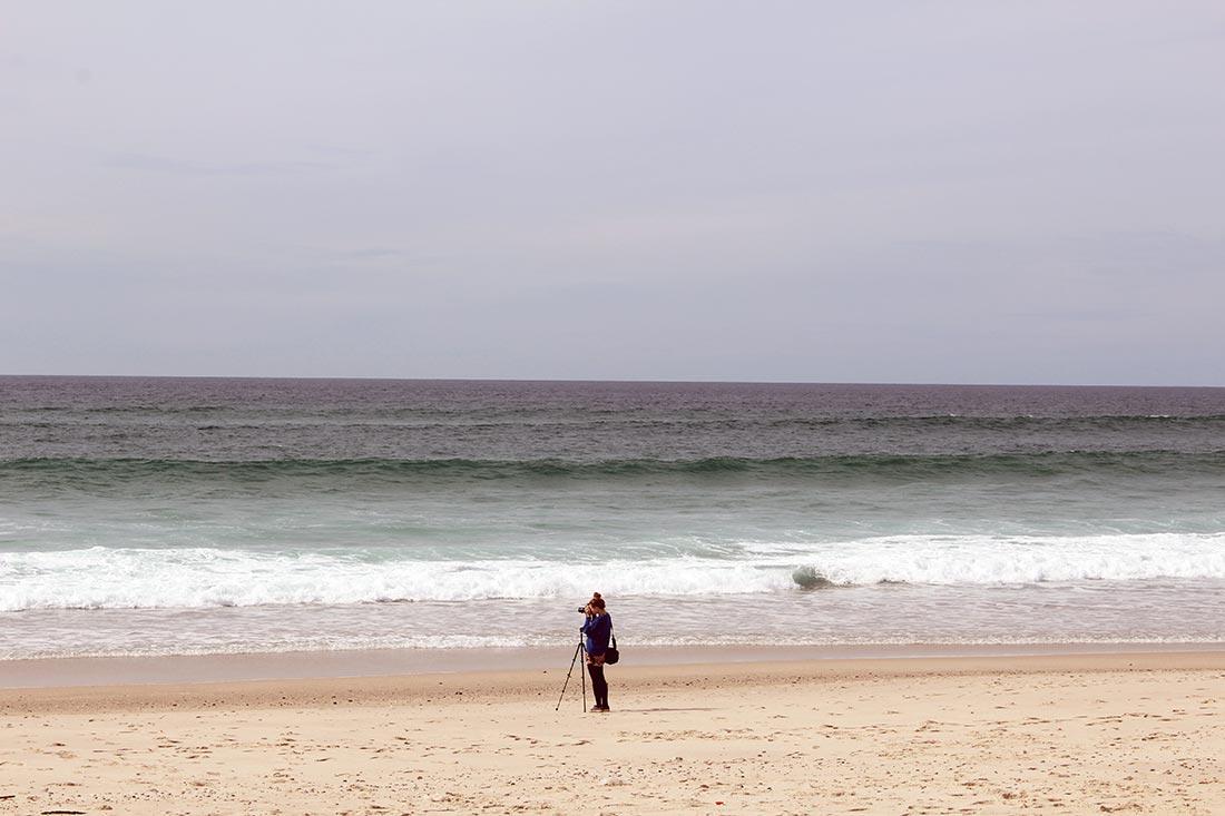 Blogger und das echte Surfen MBsurf-Trip_13