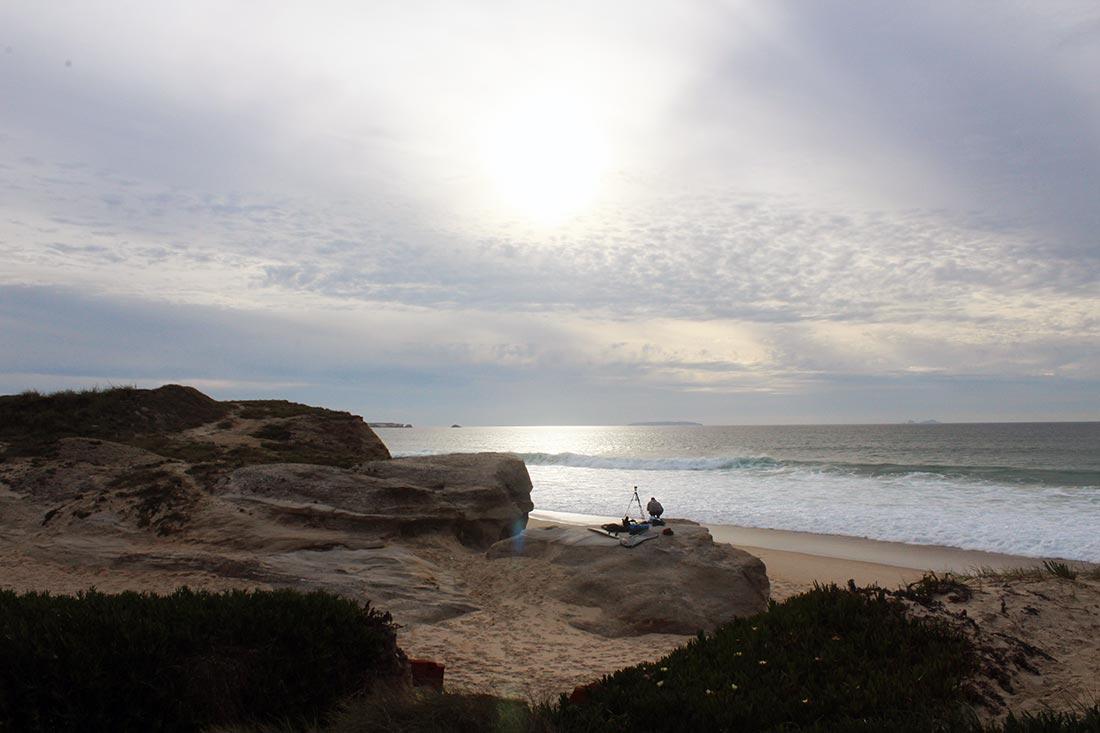 Blogger und das echte Surfen MBsurf-Trip_15
