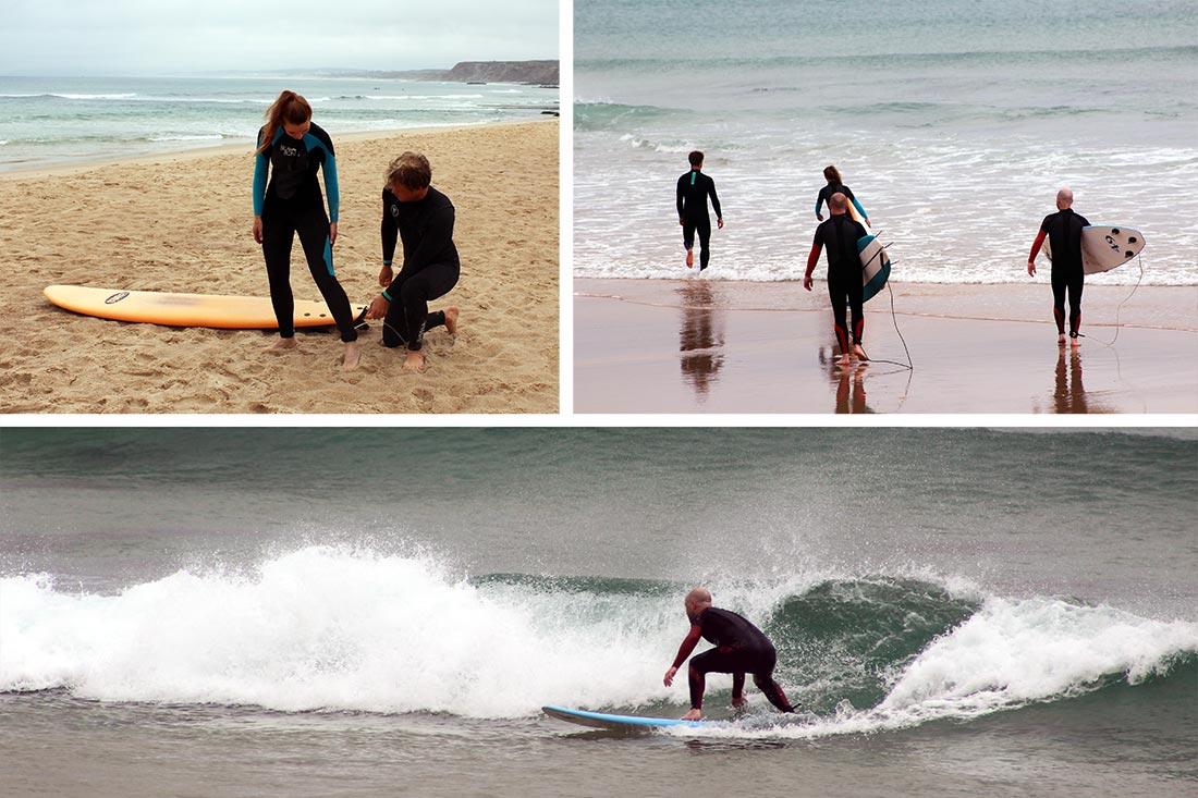 Blogger und das echte Surfen MBsurf-Trip_20