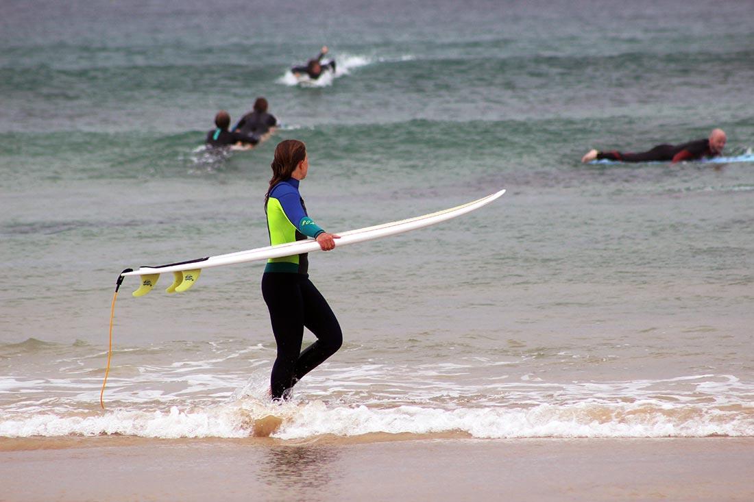Blogger und das echte Surfen MBsurf-Trip_21