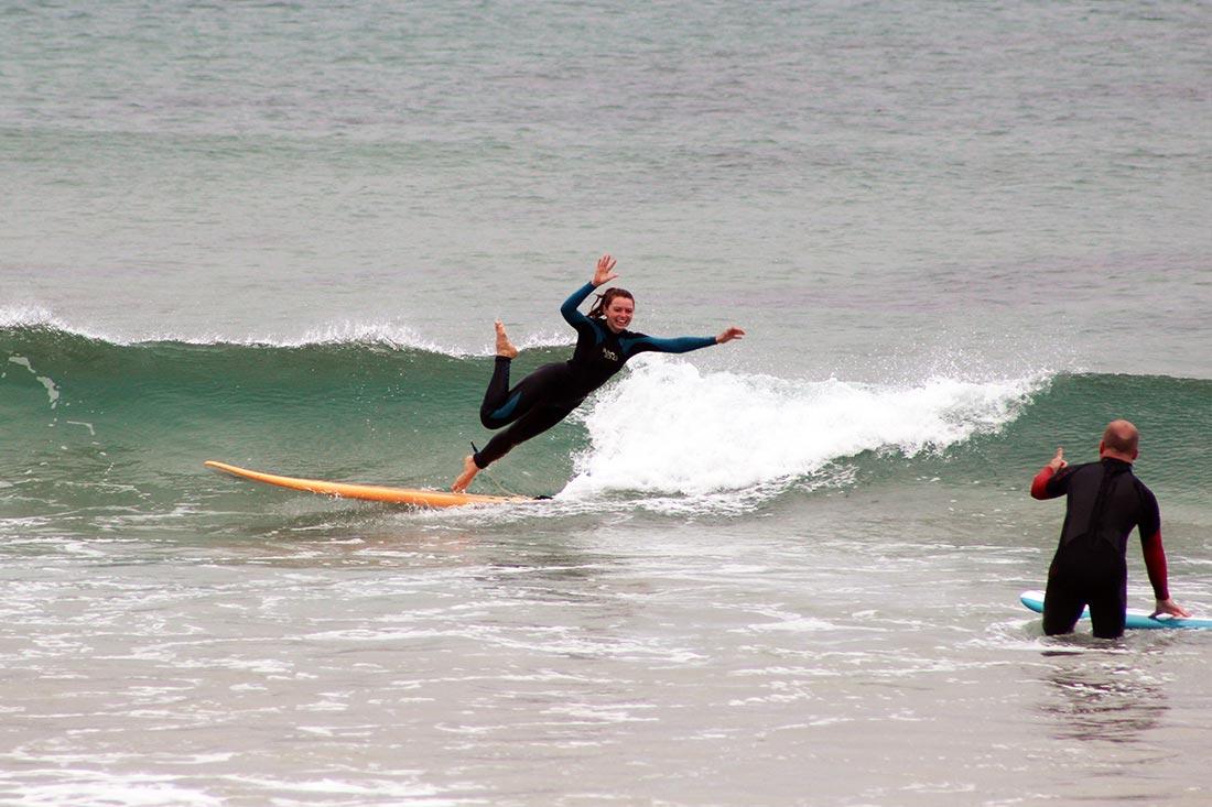 Blogger und das echte Surfen MBsurf-Trip_22