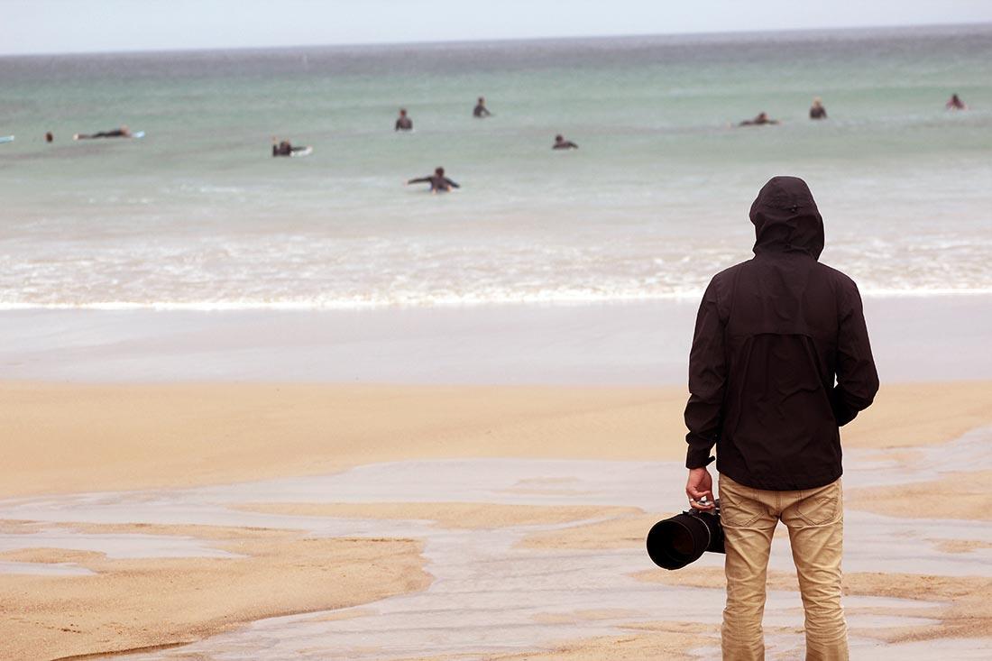 Blogger und das echte Surfen MBsurf-Trip_23