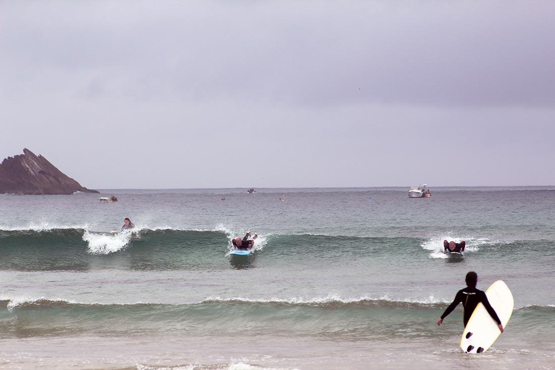 Blogger und das echte Surfen MBsurf-Trip_24