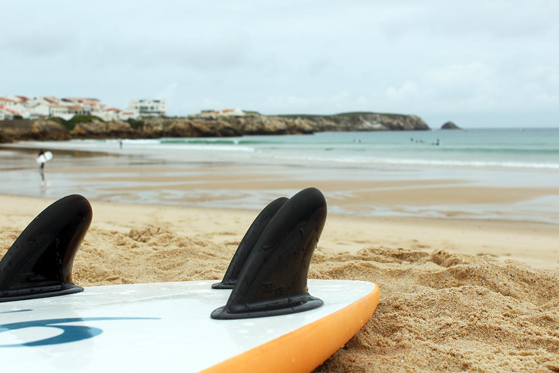 Blogger und das echte Surfen MBsurf-Trip_25