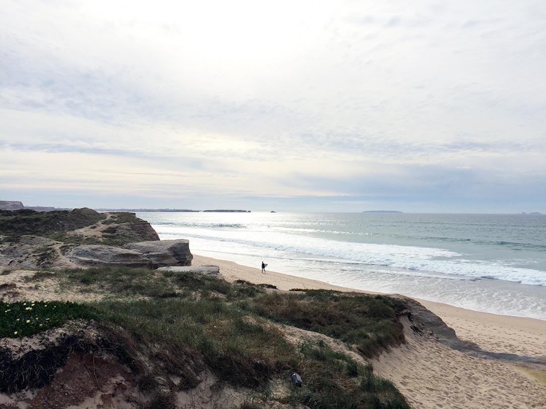 Blogger und das echte Surfen MBsurf-Trip_B02